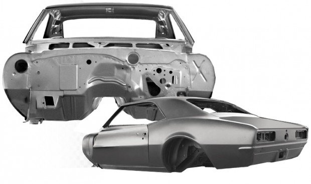 67-camaro-coupe-collage
