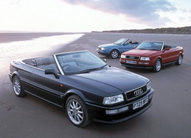 Audi-80-Cabrio