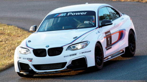 BMW-M235i-racing-car-las-vegas-02
