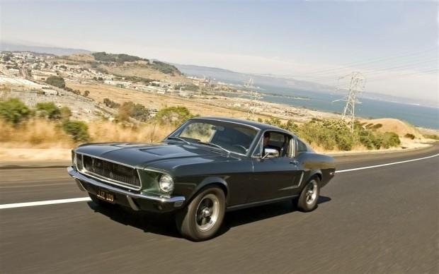 Bullitt_Mustang_replica2