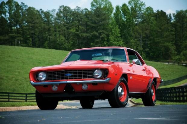 Chevrolet-ZL1-003