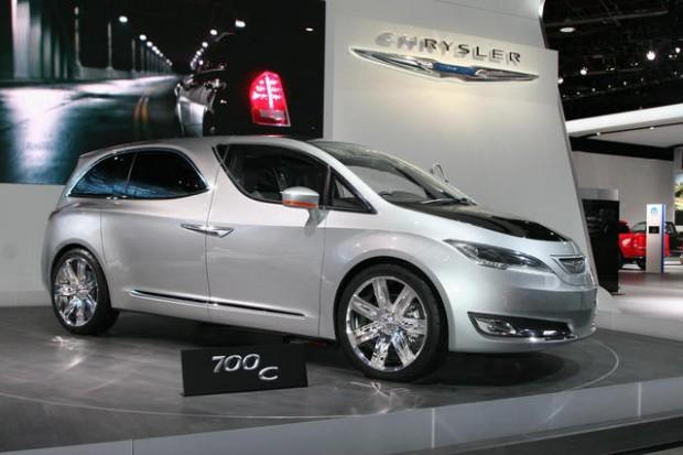 Chrysler-700C-minivan-09
