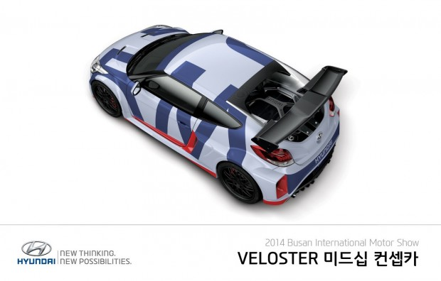 Hyundai Veloster[3]