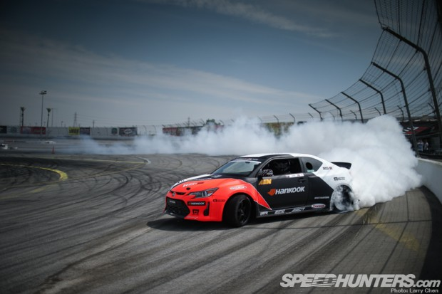 Larry_Chen_speedhunters_scion_tc_2013-4