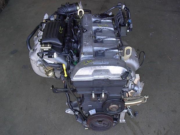 Mazda-FSZE