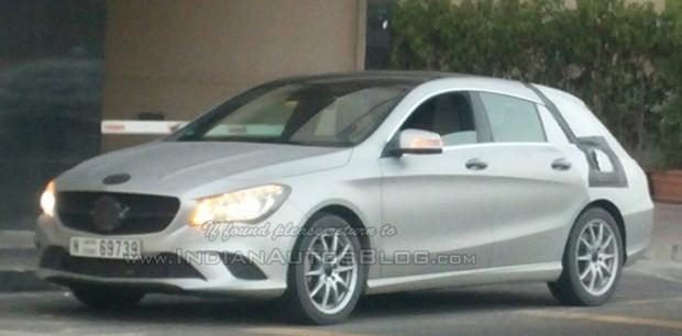 Mercedes-CLA-SB-1[4]