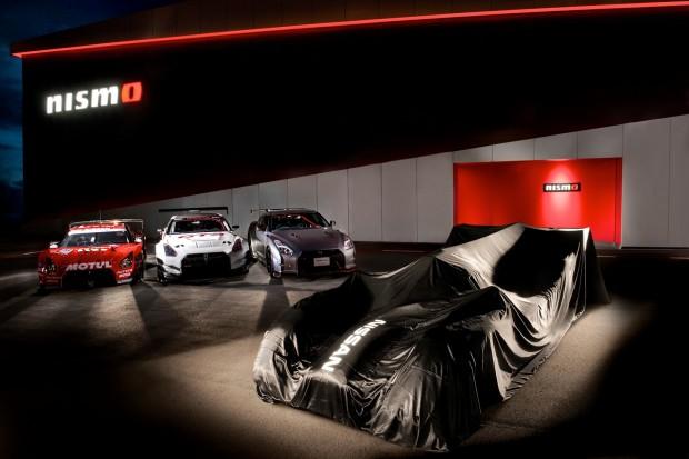 Nissan-Le-Mans-2015-1[4]