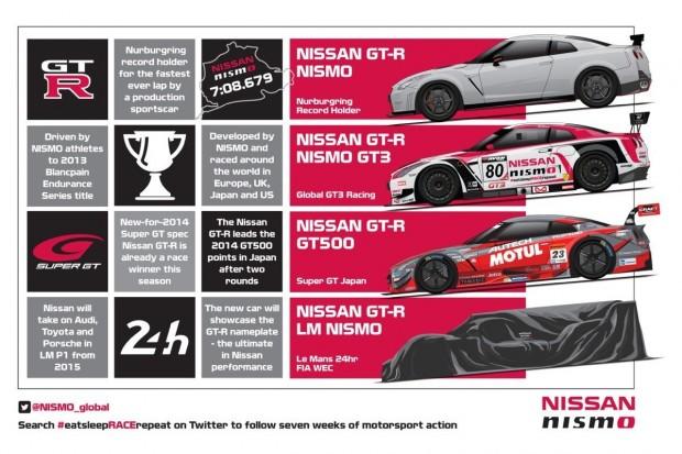 Nissan-Le-Mans-2015-3[5]