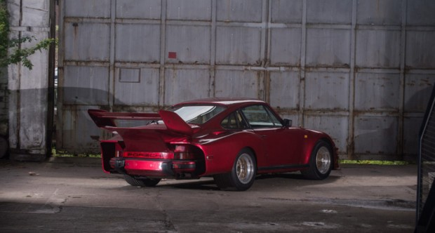Porsche-935-Street-14