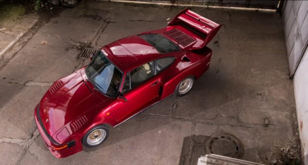 Porsche-935-Street-15