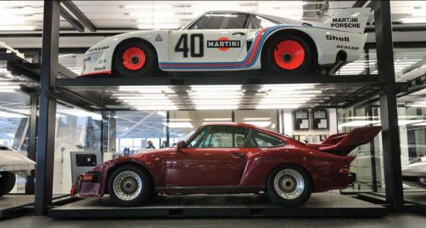 Porsche-935-Street-20