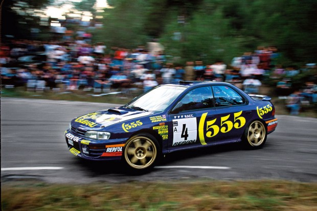 Subaru-Impreza-GT-Rallye-fotoshowBigImage-56f8acae-543414