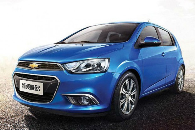 abre-Chevrolet-Sonic-hatch