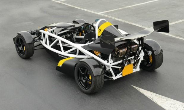 atom35r (3)