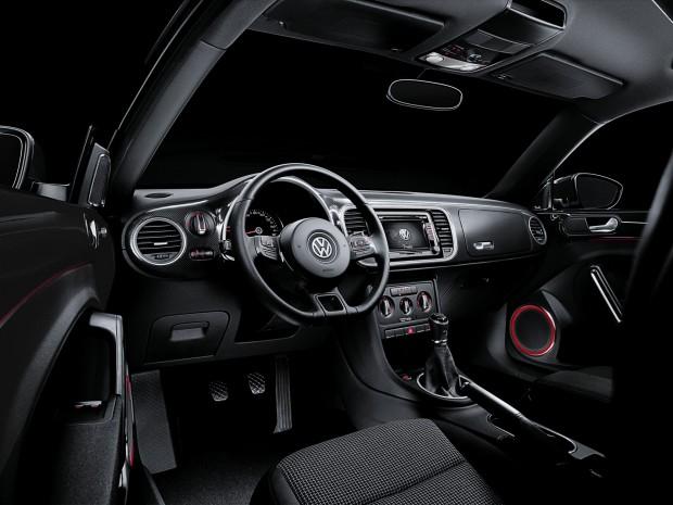 autowp.ru_volkswagen_beetle_us-spec_4