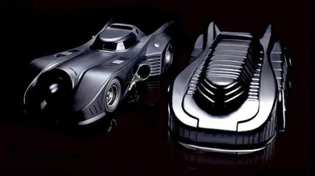 batmobile-1 (2)