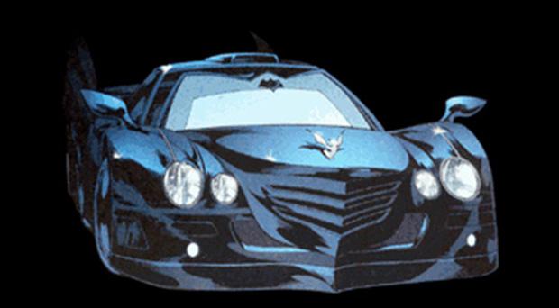 batmobile-1 (5)