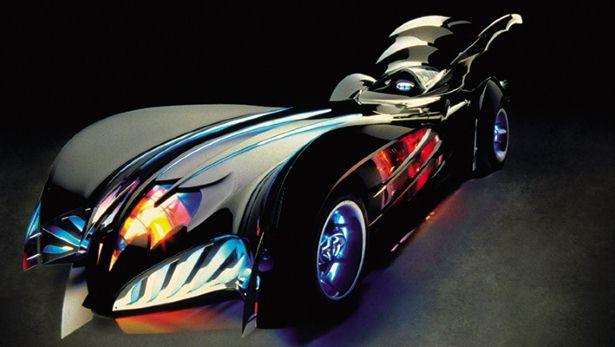 batmobile-1 (6)