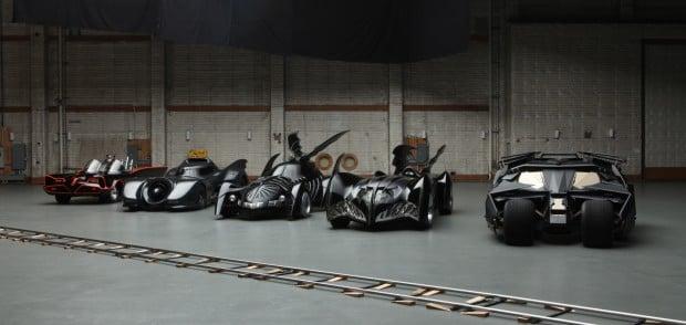 batmobile-1 (9)