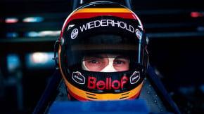Stefan Bellof: os 30 anos da morte de uma das maiores promessas da Fórmula 1