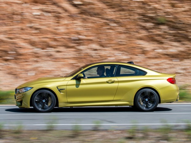bmw_m4_coupe_7 (1)