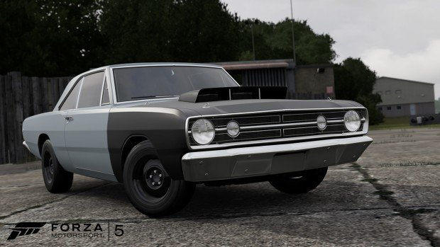 forza-motorsport-5-maguire-car-pack-7-1-620x349