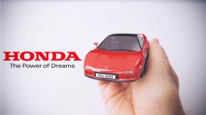Os melhores comerciais de carro já feitos no Brasil e no mundo
