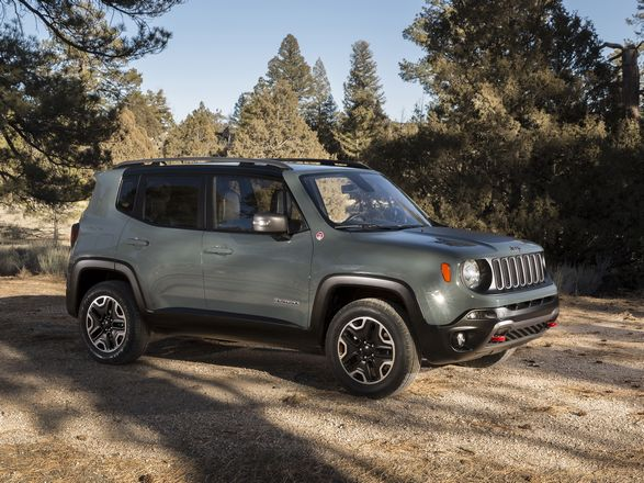 jeep-renegade-14