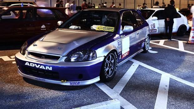 kanjo-racers-331-620x349