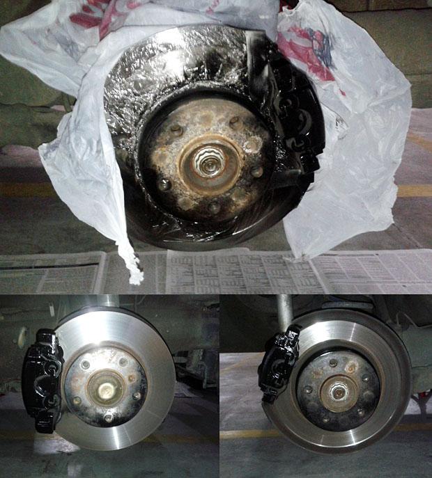 pc08-post2-braks