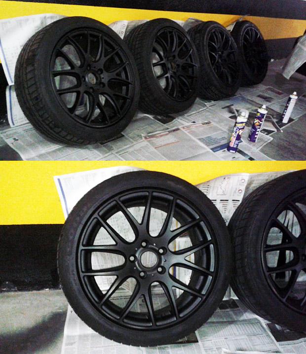 pc08-post2-wheels