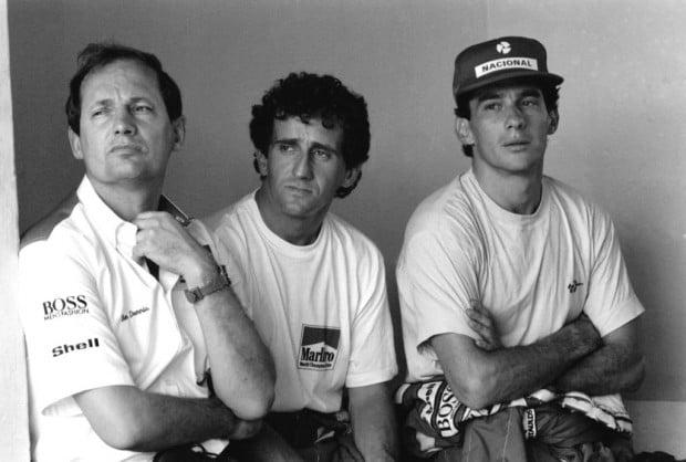 ron_dennis___alain_prost___a__senna__brazil_1989__by_f1_history-d77nsik