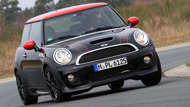 Os Carros Mais Legais Para Comprar Gastando Entre R 85