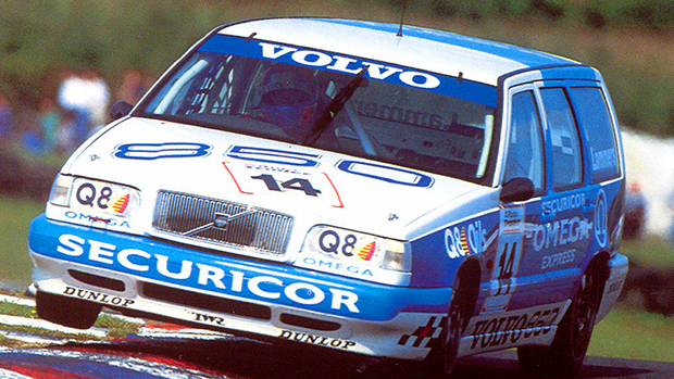 volvo-850-estate-btcc (2)