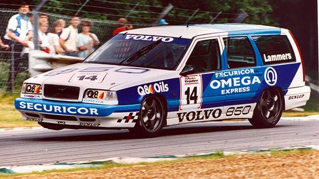 volvo-850-estate-btcc (3)