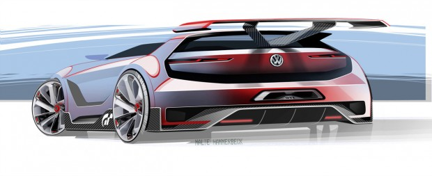 vw-gti-roadster-vision-gt-7-1