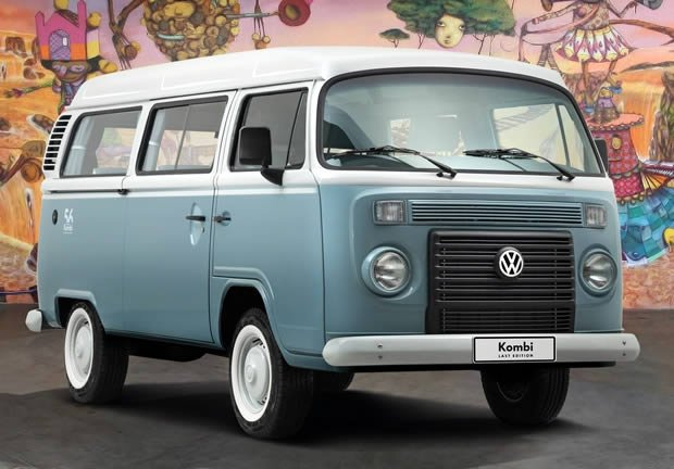 vw-kombi-last-edition-01