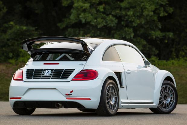 002-vw-beetle-grc-1