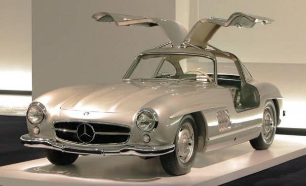 1955-mercedes-benz-300sl-gullwing-1-sm