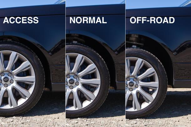2014-Range-Rover-6445_610x407