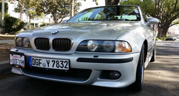 BMW-M5-Paul-Walker-0