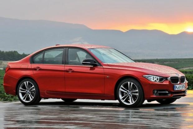 BMW_Serie_3_2012_02