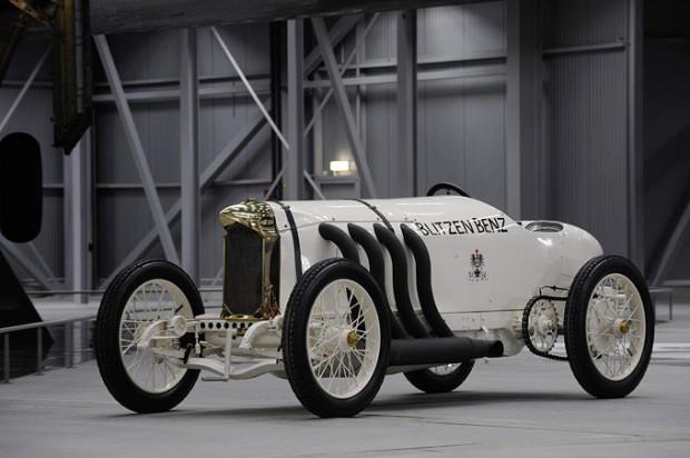 Blitzen-Benz-1