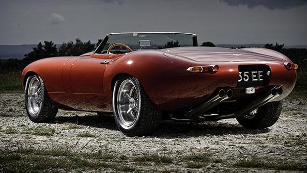 Eagle-Speedster-Jaguar-E-Type-11