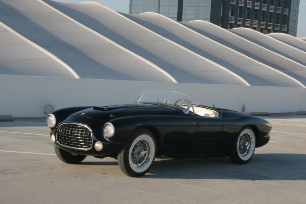 Ferrari-1952-front3