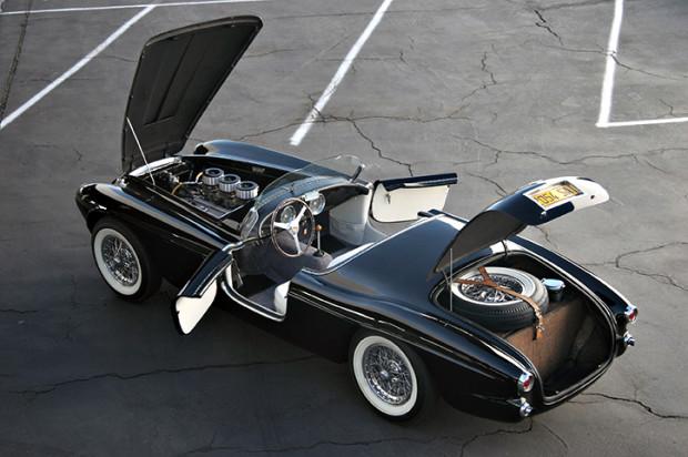 Ferrari-1952-rear3