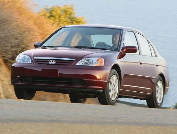 Honda-Civic-2001-2002-recall-perfil-3
