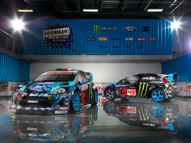 Hoonigan-Racing-Dvision-Ken-Block-Ford-Fiesta
