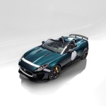 Jag_F-TYPE_Project_7_Image_250614_03