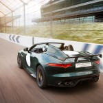 Jag_F-TYPE_Project_7_Image_250614_06